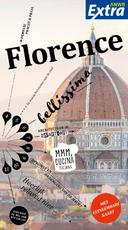 Extra Florence (ISBN 9789018041090)