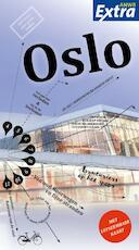 Extra Oslo (ISBN 9789018041045)