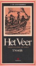 Het veer - S. Vestdijk (ISBN 9789047624264)