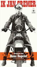 Ik Jan Cremer - Jan Cremer (ISBN 9789403100104)