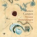 Nieuwe herinneringen - Remco Campert (ISBN 9789403100708)