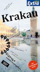 Krakau anwb extra (ISBN 9789018041434)