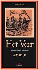 Het veer - Simon Vestdijk (ISBN 9789047625391)