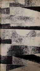 De pest - Albert Camus, Willy Corsari