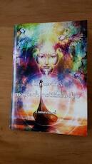 Lumeria's magische notitieboekje - Klaske Goedhart (ISBN 9789492484352)