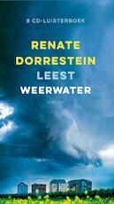 Weerwater - Renate Dorrestein (ISBN 9789047618867)
