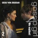 We mailen - Cecily von Ziegesar (ISBN 9789025749170)