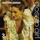 Ik wil alleen maar alles - Cecily von Ziegesar (ISBN 9789025749187)