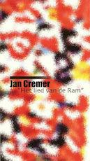 Het lied van de Ram - Jan Cremer (ISBN 9789461496966)
