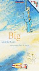 Big - M. Geus (ISBN 9789061121961)