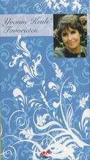 Yvonne Keuls' favorieten - Yvonne Keuls (ISBN 9789087540098)