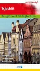 Tsjechi? - Unknown (ISBN 9789018025915)