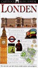 Londen - Michael Leapman, Jaap Deinema (ISBN 9789041018007)
