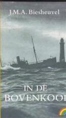 In de bovenkooi - J.M.A. Biesheuvel (ISBN 9789041711199)