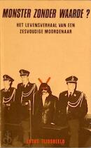 Monster zonder waarde? - Unknown (ISBN 9789062909933)