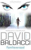 Familieverraad - David Baldacci (ISBN 9789400500723)