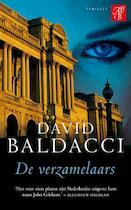 De verzamelaars - David Baldacci (ISBN 9789022994641)