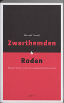 Zwarthemden & Roden - Michael Parenti (ISBN 9789064452130)