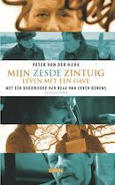 Mijn zesde zintuig - Peter van der Hurk (ISBN 9789048802432)