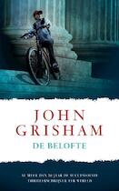 De belofte - John Grisham (ISBN 9789022998939)