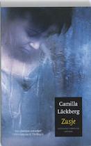 Zusje - Camilla Lackberg (ISBN 9789041415912)