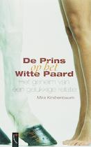 De prins op het witte paard - MIRA Kirshenbaum (ISBN 9789063053000)