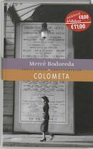 Colometa - M. Rodoreda (ISBN 9789029080842)