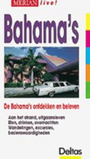 Merian live / Bahama's ed 2000 - G. Froese (ISBN 9789024372928)