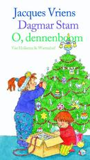 O, Dennenboom - Jacques Vriens (ISBN 9789000310173)
