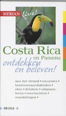 Merian Live!- Costa Rica