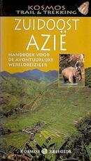 Zuidoost-Azië - Ben Davies, Saskia Tijsma, Jacqueline Bronsema, Megatekst, Studio Imago (ISBN 9789021585345)