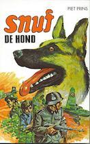 Snuf de hond - Piet Prins, J. Kramer, Jolanda Kramer (ISBN 9789060154861)