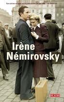 Storm in juni - Irène Némirovsky (ISBN 9789044506167)