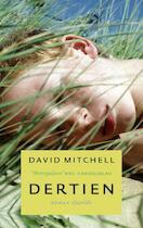 Dertien - D. Mitchell (ISBN 9789021474984)