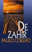De Zahir - Paulo Coelho (ISBN 9789029565141)