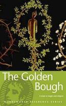 The golden bough - James George Frazer (ISBN 9781853263101)