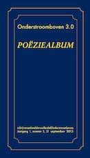 Onderstroomboven / Magazine 3.0 - Hans Plomp (ISBN 9789081753388)