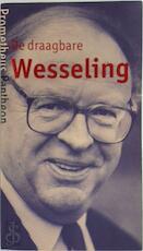 De draagbare Wesseling - H. Wesseling, Willem Otterspeer (ISBN 9789044602555)