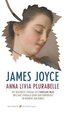 Anna Livia Plurabelle - James Joyce (ISBN 9789041709721)