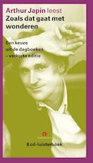 Zoals dat gaat met wonderen - Arthur Japin (ISBN 9789047605331)