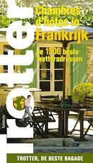 Chambres d'hotels in Frankrijk