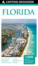 Florida - Ruth Bailey, Eric Bailey, Richard Cawthorne, David Dick (ISBN 9789000341696)