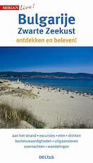 Bulgarije - Izabella Gawin (ISBN 9789044740301)