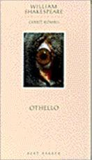 Othello - W. Shakespeare, G. Komrij (ISBN 9789035112575)
