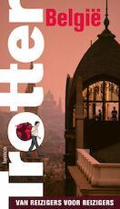 Belgie - Unknown (ISBN 9789020973266)