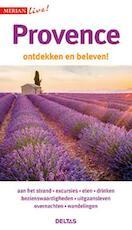Merian live - Provence