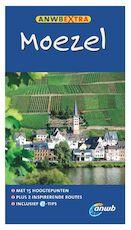 Moezel - Rita Henss (ISBN 9789018050726)