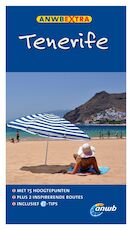 Tenerife - Izabella Gawin (ISBN 9789018050993)
