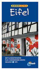 Eifel - Angela Heetvelt (ISBN 9789018050351)