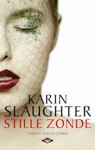 Stille zonde - Karin Slaughter (ISBN 9789023479796)